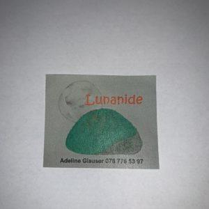 Lunanide